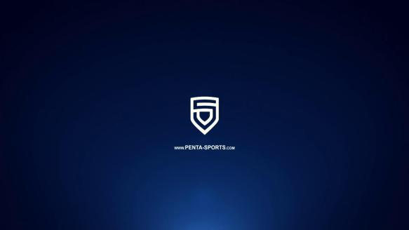 tabseN 4k vs Team Empire